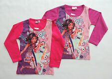 MIA  AND  ME    LANGARM SHIRT PULLOVER    MÄDCHEN   GR. 98  104  110  116  128