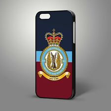Royal Air Force RAF 15 Squadron Personalised Phone Case IPhone 4/4S/5/5S/5C/6/7