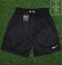 Nike Training Football Shorts - Official Nike Shorts - Mens - All Sizes
