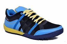 Black Tiger Mens Hottest Casual Shoes 4292-Bl-Sky  MRP-1999 discount 50%