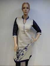 Cotton Kurti,Kurtis,Kurtas for Office,Casual,DailyWear,Festive,Party,half sleeve