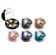 BOURJOIS EYESHADOW SMOKEY EYES/ TRIO OMBRES EYESHADOW # CHOOSE YOUR SHADE