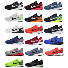 Nike Lunarglide 7 VII Flyknit Mens Running Shoes Sneakers Trainers Runner Pick 1