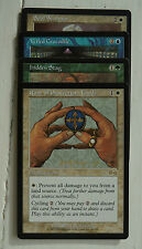MTG Choose Your  Magic the Gathering Urzas Saga Rare Card