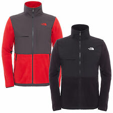 The North Face Mens Denali II Jacket RRP �140