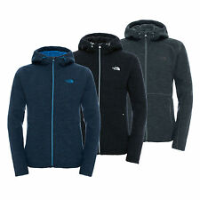 The North Face Mens Zermatt Fleece Jacket RRP �150