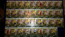 Panini Adrenalyn XL FIFA 365 Trading Cards - International Stars