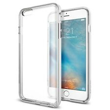 Spigen®iPhone 6s / iPhone 6 Case Neo Hybrid EX [Clear Back Cover]