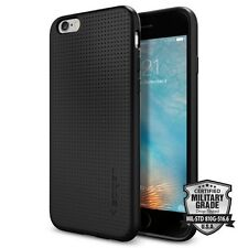 Spigen®iPhone 6s / iPhone 6 Case Capsule [Flexible & Soft Protective]