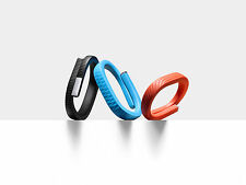 Jawbone UP24 Sports Activity Tracker Wristband Fitness Watch Wireless Bluetooth