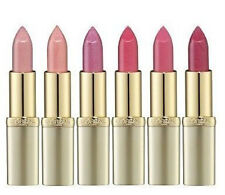 L'Oreal Color Riche Rossetto - Disponibile in 28 tonalità