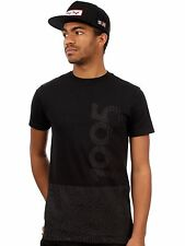 DC Rob Dyrdek Black Signature Series Chopper T-Shirt