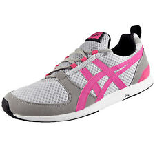 Onitsuka Tiger Womens ULT-Racer Laufen Fitness Retro Turnschuhe AUTHENTIC