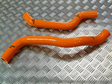 Mitsubishi GTO 3000GT Twin Turbo Coolant Hose Kit Roose Motorsport