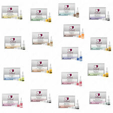 Instant Facelift Firming Lifting Skin Serum 10 Ampoules Anti-Wrinkle Anti-Ageing