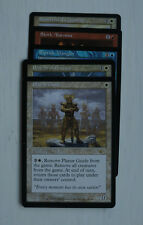 MTG Choose Your  Magic the Gathering Card - Legions - Rare