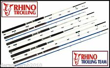 Rhino Baltic Trolling Diver Planer Board Inline Rigger Witch II Diver Master II