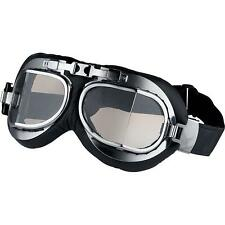 Nexo S2 Brille silber/chrome