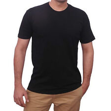 Cotton tshirt | Round neck t shirt | Plain tshirts