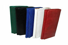 Totta PU Leather Wallet Pouch Diary Case For Micromax Canvas Juice A77 A 77