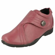 Dr Cringles Womens Shoes