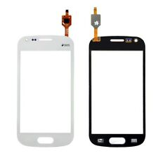 REPLACE TOUCH SCREEN DIGITIZER GLASS FOR SAMSUNG GALAXY STAR PRO S7262.
