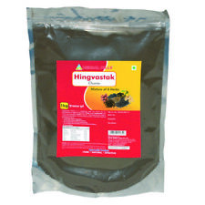 Herbal Hills Hingvastak Churna - 1 Kg Powder (Hg185)