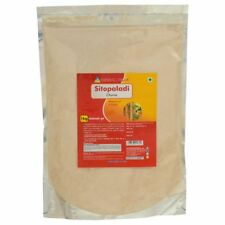 Herbal Hills Sitopaladi Churna - 1 Kg Powder (St182)