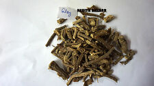 Giloy Roots, Tinospora Cordifolia, Indian Raw & Whole Herbs Natural & Pure
