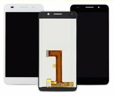 LCD Display +Touch Screen Digitizer For Huawei Honor 6 Plus
