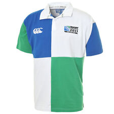 CCC Rugby World Cup 2011 Harlequin Rugby Camisa