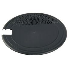Trangia Multidisc - Strainer or Chopping Board for Trangia Cooker Series 25 & 27