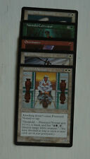 MTG Choose Your  Magic the Gathering Card - Torment   - Rare