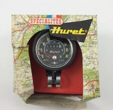 NOS Sachs Huret Bicycle Speedo Speedometer UNBOXED Raleigh Chopper Burner