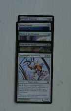 MTG Choose Your  Magic the Gathering Card - Darksteel   - Rare