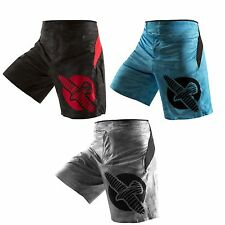 Hayabusa Weld3 Fight Shorts