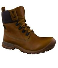 Woodland Mens Snapy Boots Outdoor Adventure Casual Shoes 925110