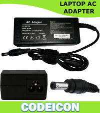LAPTOP CHARGER POWER ADAPTER FOR ASUS LAPTOP 19V 3.42A 65W 1 Year Warranty