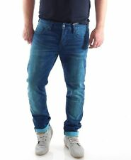 Scotch & Soda Ralston Jeans Hose Slim Fit - Capsized