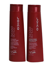 Joico Color Endure Sulfate Free Shampoo and Conditioner 10.1 oz