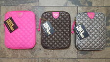Pauls Boutique Mabel iPad Case. Brand New! ---- Was £30
