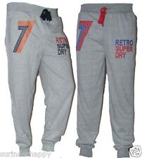HRL77  Lower / Pants/ Pajama  Casual/ Daily Summer Wear for Men/Boys