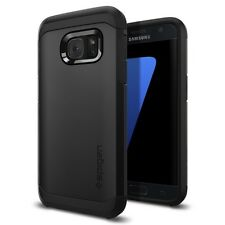 Spigen®Samsung Galaxy S7 Case Tough Armor [Ultimate Protective Case]