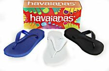 Havaianas Top Flip Flops & Sandals Men & Women