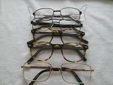Specsavers glasses frames beginning with the letter P - Paul, Percival etc.