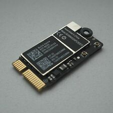 "Macbook Air 11.6"" A1370 MC968LL/A Airport Bluetooth Module BCM943224PCIEBT2"