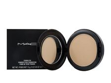 MAC Studio Fix Powder Plus Foundation 15g Various Colours Makeup New For Her