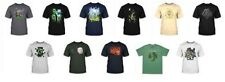 ufficiale MINECRAFT T-shirt Mine Craft ADULTO T-shirt - Adatto per Largo Bambini