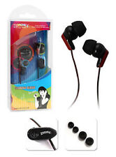 New Sealed Pack Zebronics ZEB-IE3000 In-Ear Earphone Diamond Series