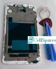 Front Frame Housing For LG Optimus G2 VS980